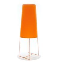 Fatsophie felix severin mack fraumaier fatsophie orange luminaire lighting design signed 16792 thumb