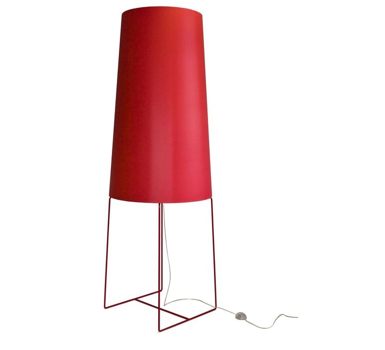 Fatsophie felix severin mack fraumaier fatsophie rouge luminaire lighting design signed 16794 product