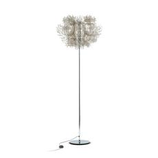 Fiorella nigel coastes lampadaire floor light  slamp f1014pst0000f  design signed 46136 thumb