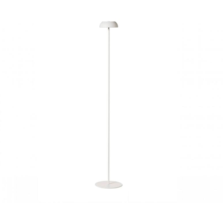 Float mario alessiani lampadaire floor light  axolight ptfloatxbcbcled  design signed nedgis 92695 product