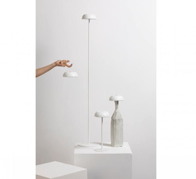 Float mario alessiani lampadaire floor light  axolight ptfloatxbcbcled  design signed nedgis 92696 product