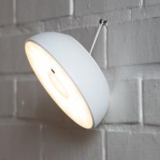 Float mario alessiani lampadaire floor light  axolight ptfloatxbcbcled  design signed nedgis 92697 thumb