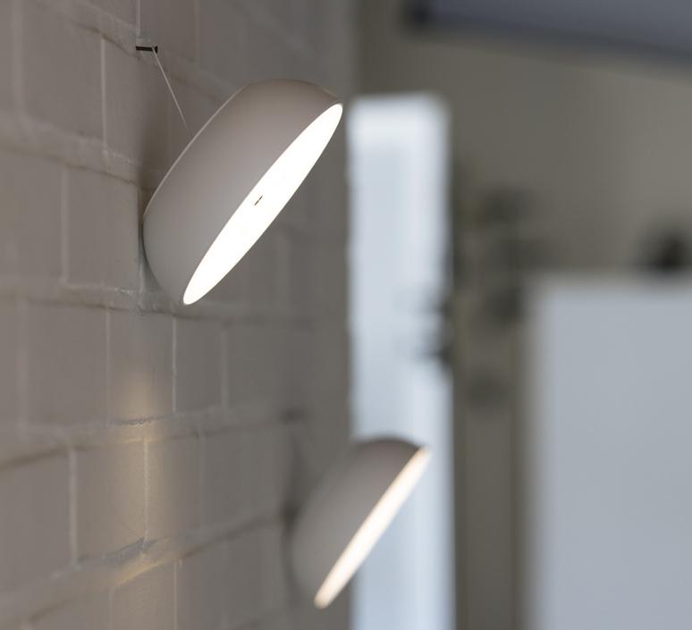 Float mario alessiani lampadaire floor light  axolight ptfloatxbcbcled  design signed nedgis 92698 product