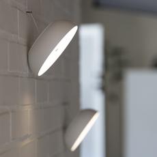Float mario alessiani lampadaire floor light  axolight ptfloatxbcbcled  design signed nedgis 92698 thumb