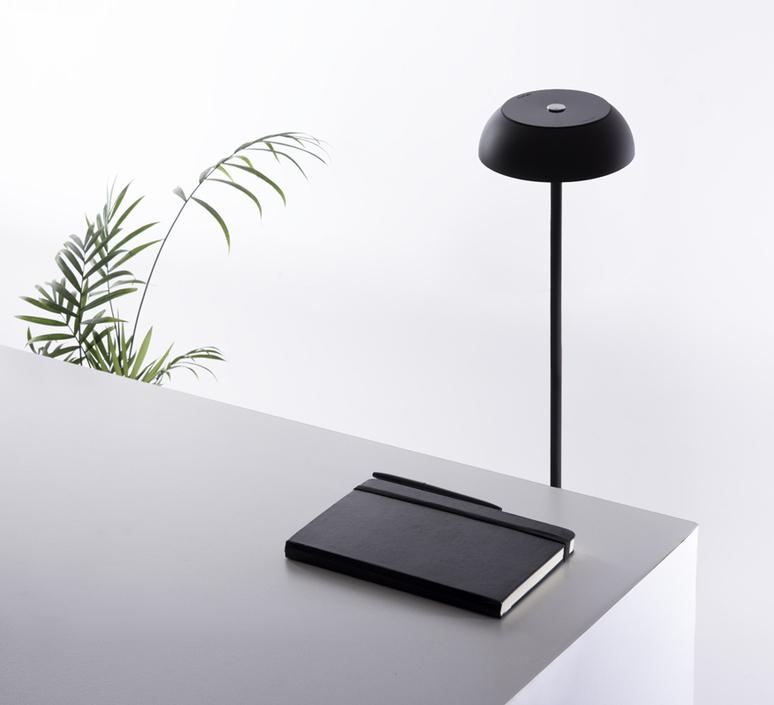 Float mario alessiani lampadaire floor light  axolight ptfloatxneneled  design signed nedgis 92708 product