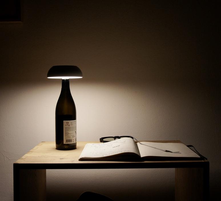 Float mario alessiani lampadaire floor light  axolight ptfloatxneneled  design signed nedgis 92711 product