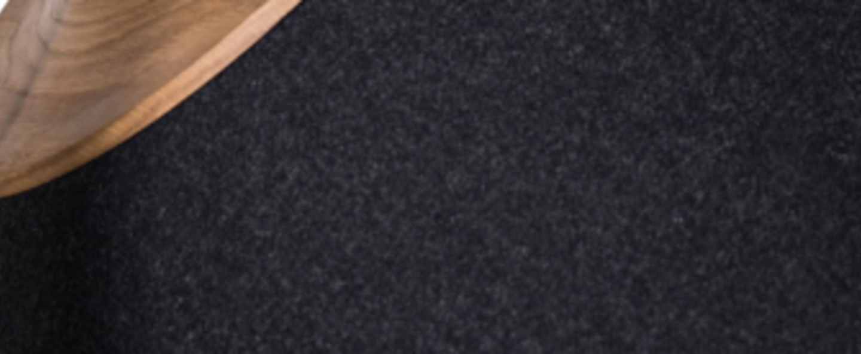 Lampadaire floor gris anthracite l39 5cm h193cm kngb normal