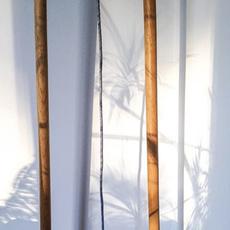Floor natacha kopec et gary berche lampadaire floor light  kngb kngb floorgris3 chene huile  design signed nedgis 78130 thumb
