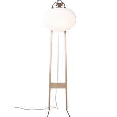 Floor natacha kopec et gary berche lampadaire floor light  kngb kngb floorgris1 chene naturel  design signed nedgis 78138 thumb