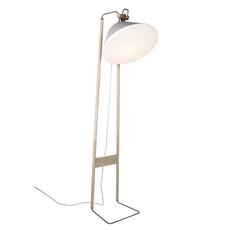 Floor natacha kopec et gary berche lampadaire floor light  kngb kngb floorgris1 chene naturel  design signed nedgis 78140 thumb
