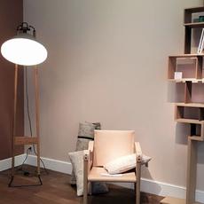 Floor natacha kopec et gary berche lampadaire floor light  kngb kngb floorgris1 chene naturel  design signed nedgis 78142 thumb