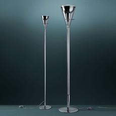 Flute franco raggi fontanaarte 3300 luminaire lighting design signed 20031 thumb