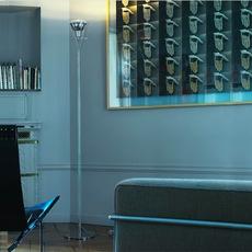 Flute franco raggi fontanaarte 3300 luminaire lighting design signed 20147 thumb