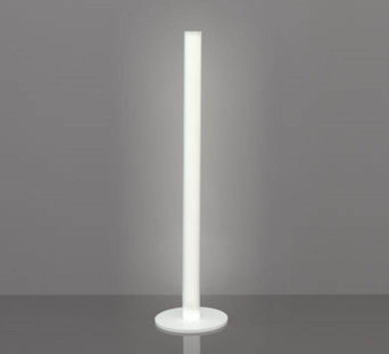 Flux  gio colonna romano lampadaire floor light  slide lp flx120  design signed nedgis 65563 product
