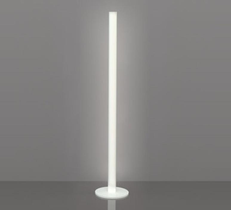 Flux  gio colonna romano lampadaire floor light  slide lp flx150  design signed nedgis 65567 product