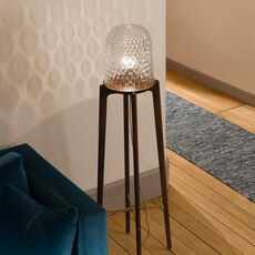 Folia noe duchaufour lawrance lampadaire floor light  saint louis 15069500  design signed nedgis 104153 thumb