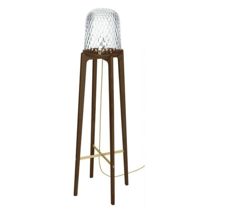 Folia noe duchaufour lawrance lampadaire floor light  saint louis 15069500  design signed nedgis 104156 product