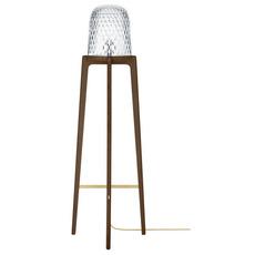 Folia noe duchaufour lawrance lampadaire floor light  saint louis 15069500  design signed nedgis 104160 thumb