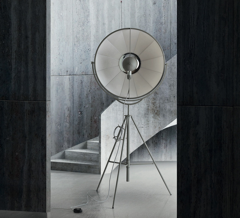 Fortuny mariano fortuny lampadaire floor light  palluco lam2010700w  design signed 47805 product