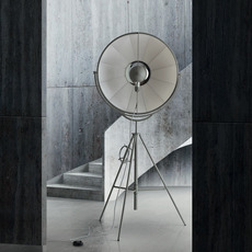 Fortuny mariano fortuny lampadaire floor light  palluco lam2010700w  design signed 47805 thumb