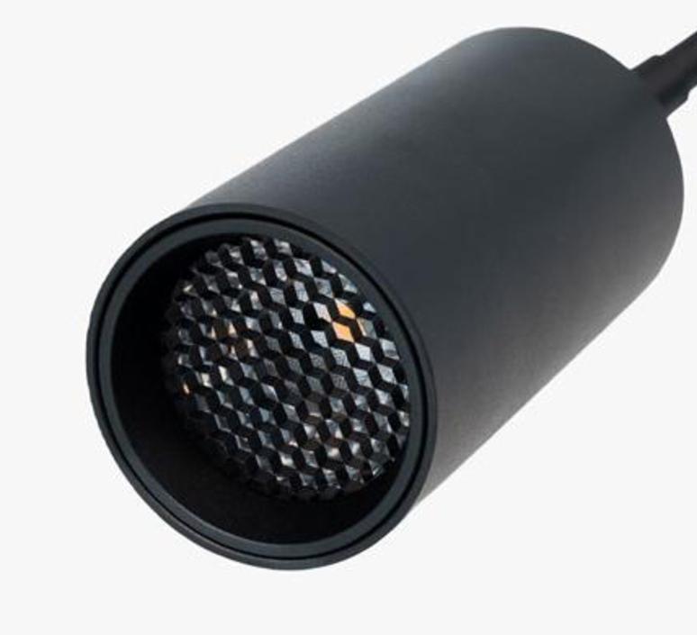 Fox bernhard osann lampadaire floor light  nemo lighting fox ln2 21  design signed nedgis 110245 product