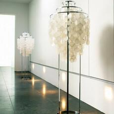 Fun 1stm verner panton lampadaire floor light  verpan 30025555011001  design signed nedgis 89386 thumb
