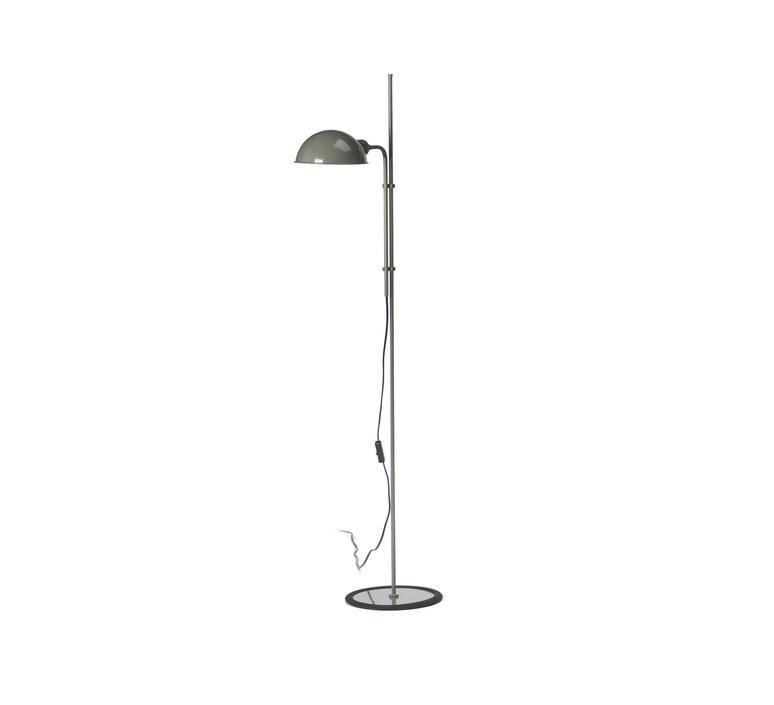 Funiculi lluis porqueras marset a641 001 luminaire lighting design signed 13839 product