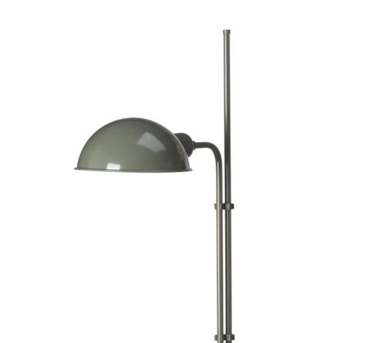 Funiculi lluis porqueras marset a641 001 luminaire lighting design signed 13840 product