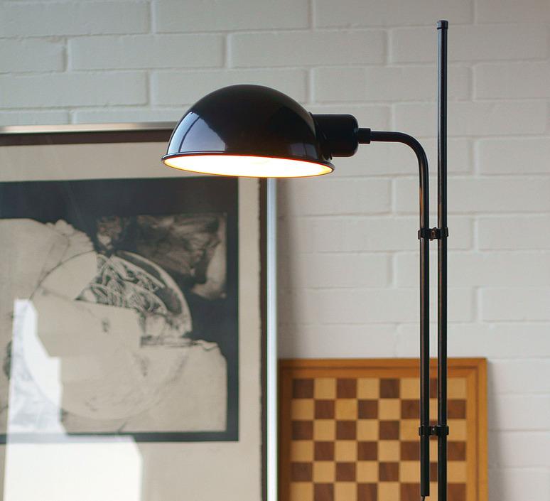 Funiculi lluis porqueras marset a641 003 luminaire lighting design signed 13848 product