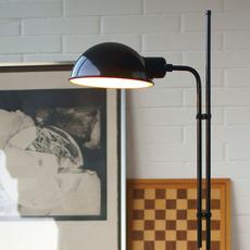 Funiculi lluis porqueras marset a641 003 luminaire lighting design signed 13848 thumb