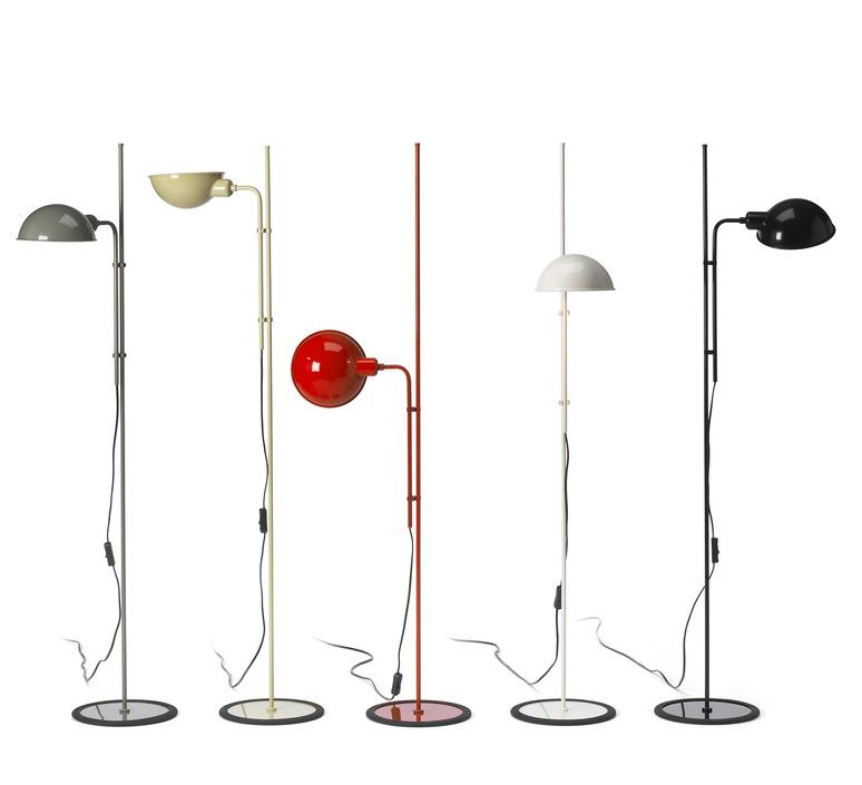 Funiculi lluis porqueras marset a641 003 luminaire lighting design signed 13850 product