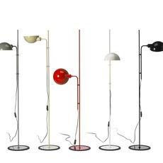 Funiculi lluis porqueras marset a641 003 luminaire lighting design signed 13850 thumb
