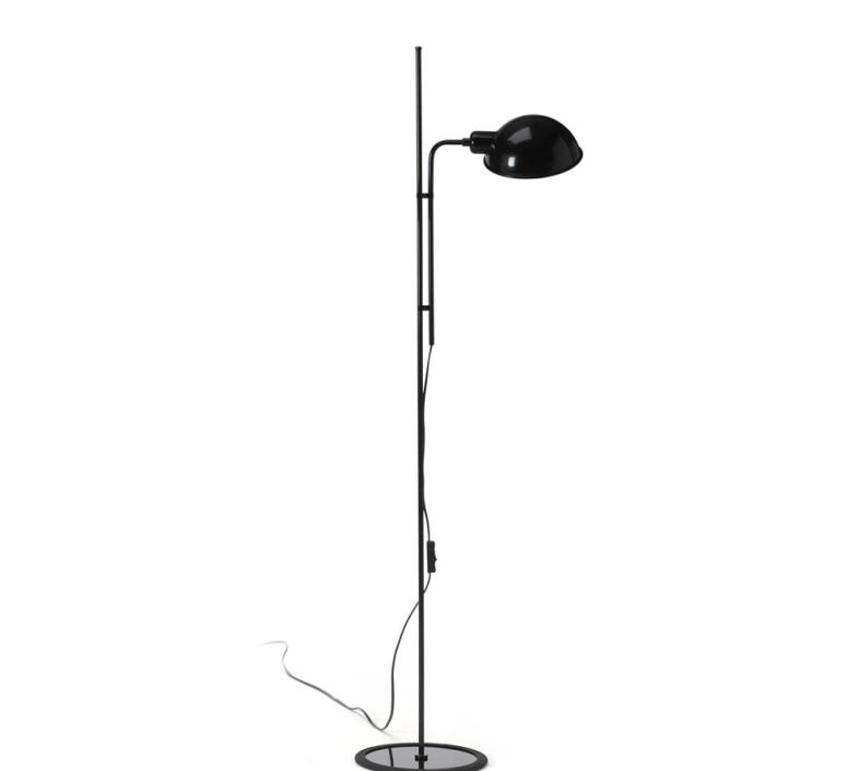 Funiculi lluis porqueras marset a641 003 luminaire lighting design signed 13851 product