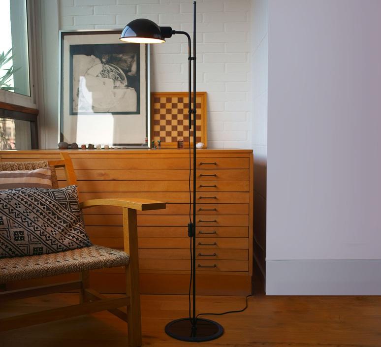 Funiculi lluis porqueras marset a641 003 luminaire lighting design signed 26387 product