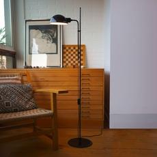 Funiculi lluis porqueras marset a641 003 luminaire lighting design signed 26387 thumb