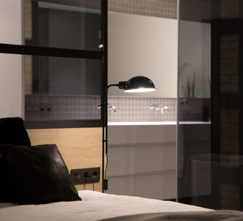 Funiculi lluis porqueras marset a641 003 luminaire lighting design signed 62617 product