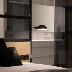 Funiculi lluis porqueras marset a641 003 luminaire lighting design signed 62617 thumb