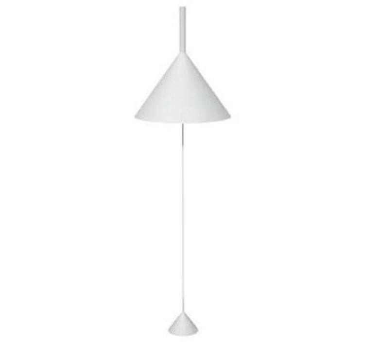 Funnel matija bevk lampadaire floor light  vertigo bird v04014 5201  design signed 50170 product