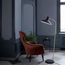 G10  lampadaire floor light  gubi 005 07101   design signed 39574 thumb
