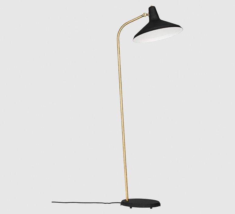 G10  lampadaire floor light  gubi 005 07101   design signed 39575 product