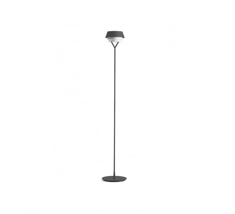 Gala led gabriel teixido lampadaire floor light  carpyen 1251900  design signed nedgis 69803 product