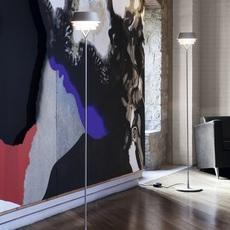 Gala led gabriel teixido lampadaire floor light  carpyen 1251900  design signed nedgis 69804 thumb