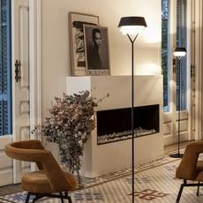 Gala led gabriel teixido lampadaire floor light  carpyen 1251200  design signed nedgis 69805 thumb