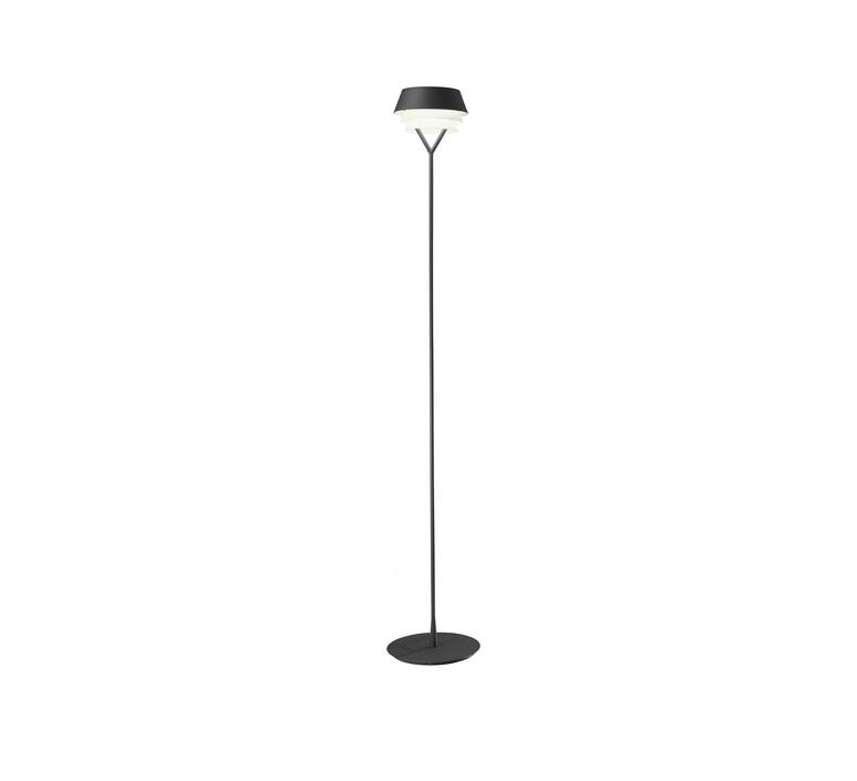 Gala led gabriel teixido lampadaire floor light  carpyen 1251200  design signed nedgis 69806 product