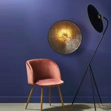 0 0 lampadaire floor light  market set   design signed nedgis 64675 thumb