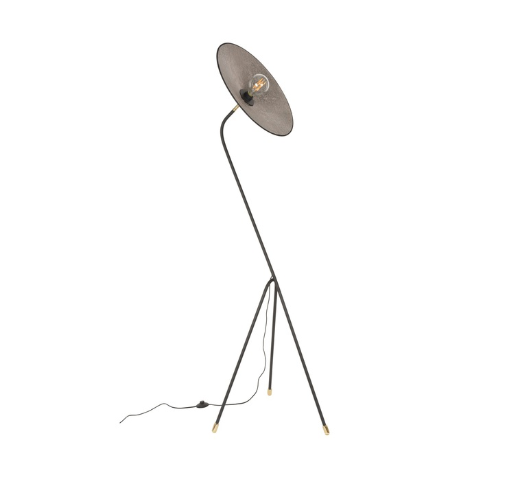 0 0 lampadaire floor light  market set   design signed nedgis 64677 product