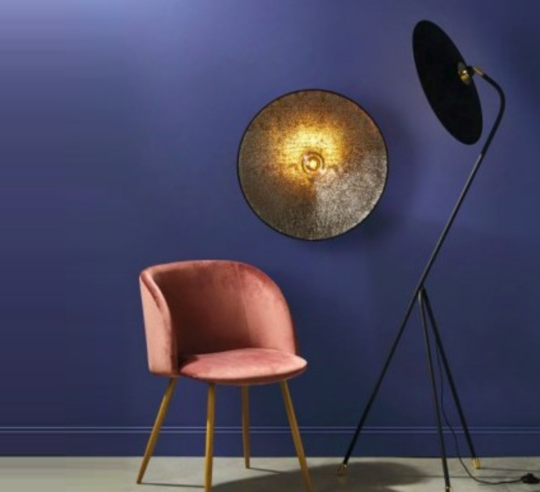 0 0 lampadaire floor light  market set   design signed nedgis 64678 product