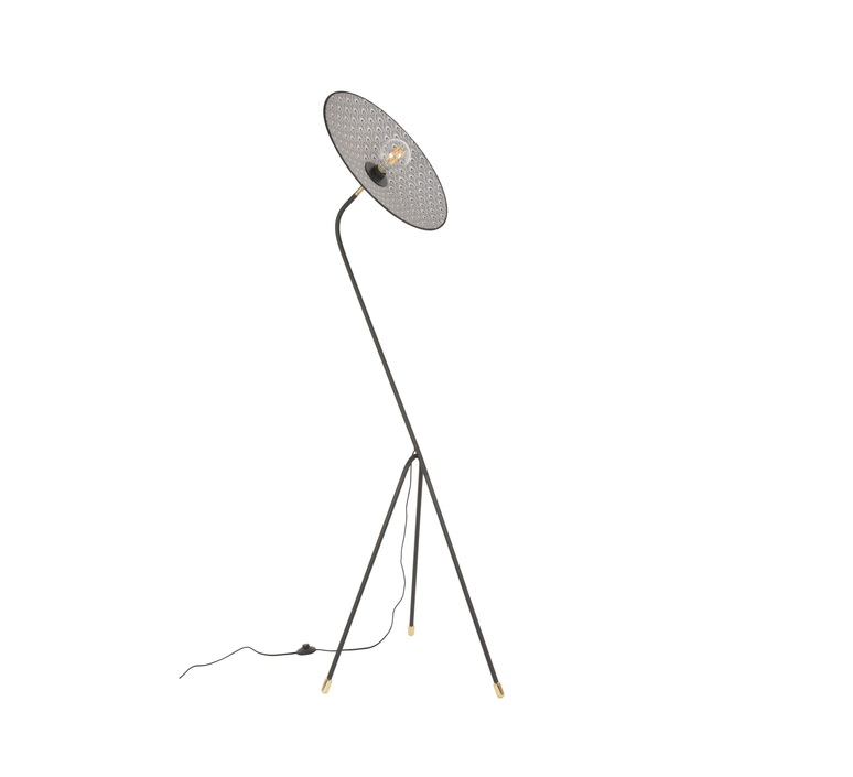 0 0 lampadaire floor light  market set   design signed nedgis 64680 product