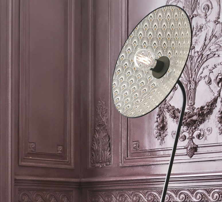 0 0 lampadaire floor light  market set   design signed nedgis 85574 product