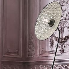0 0 lampadaire floor light  market set   design signed nedgis 85574 thumb